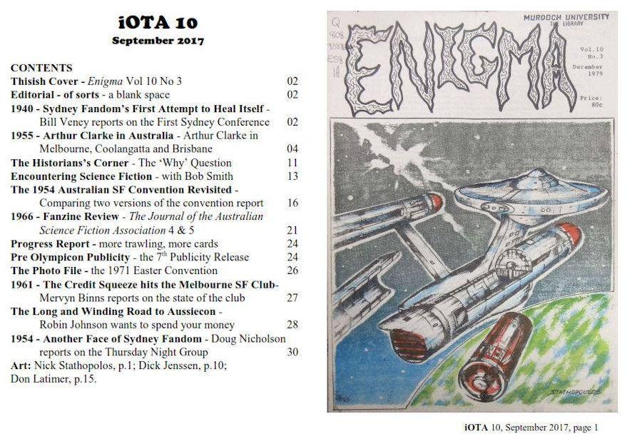 1OTA 10