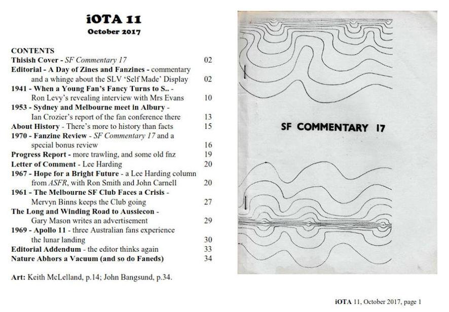 1OTA 11