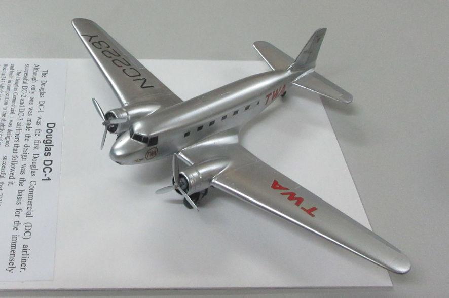 DC-1 b