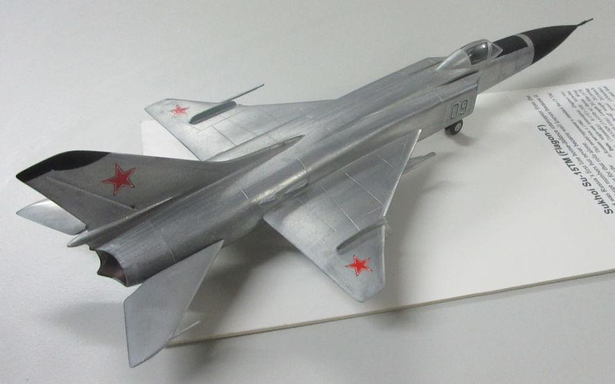 Su-15 b