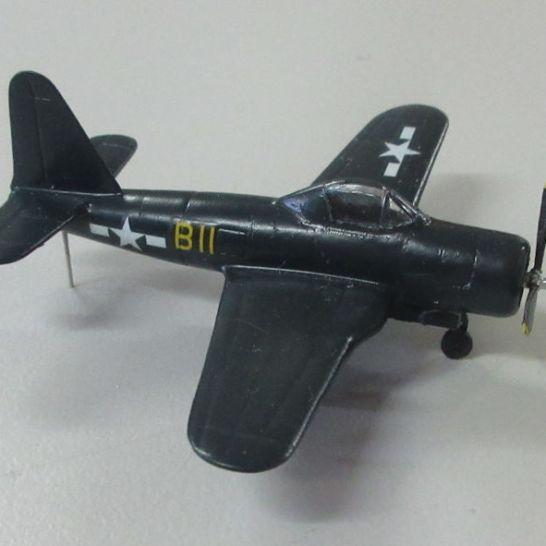 FR-1 a