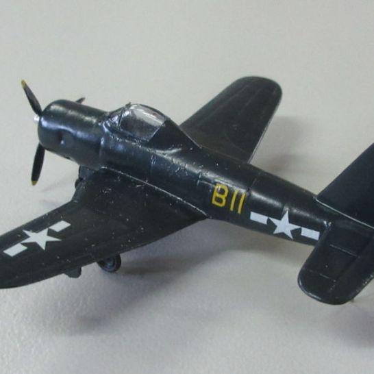 FR-1 b