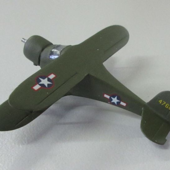 UC-43 b