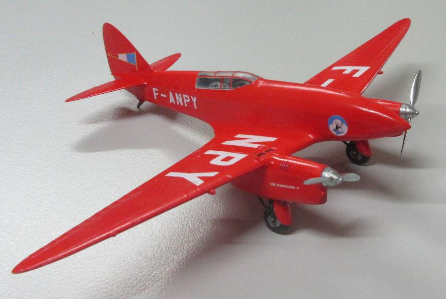 DH88 a