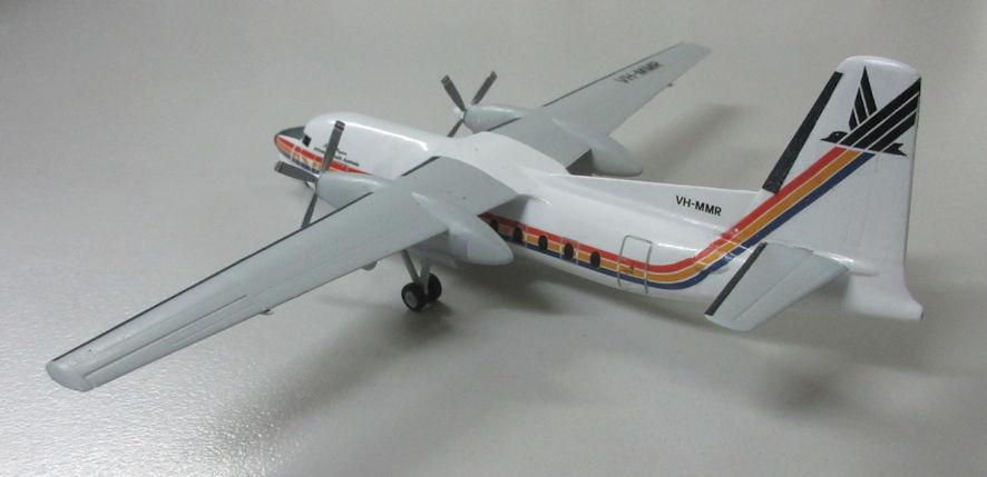 F-27 ASA b