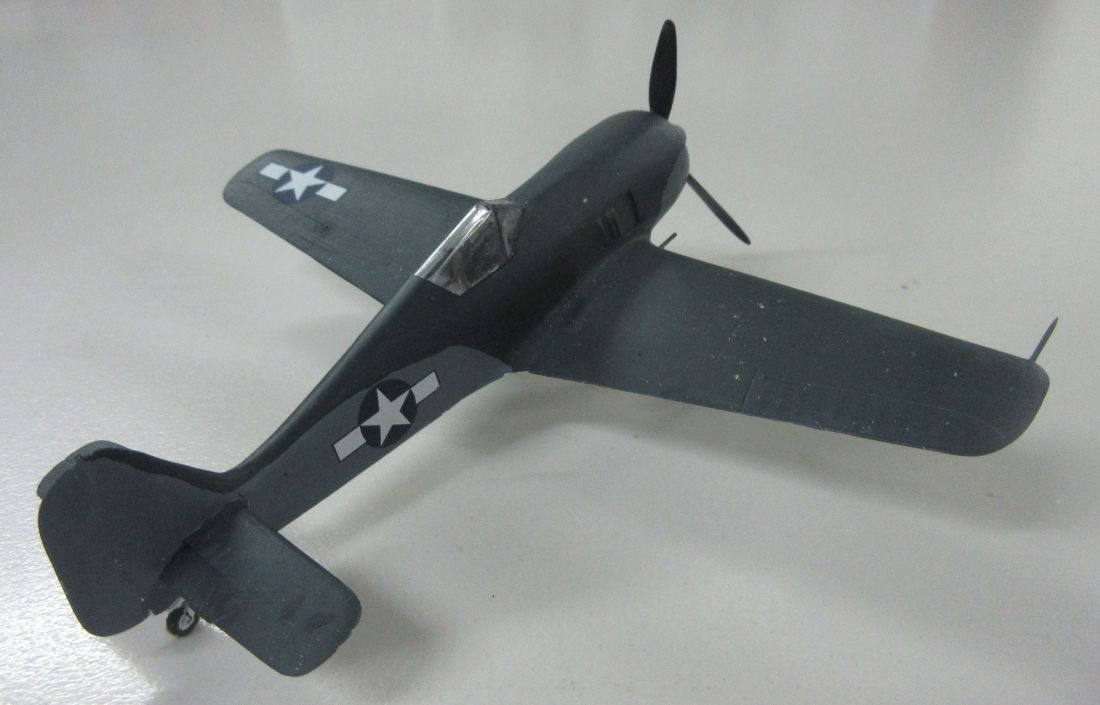 Fw190G-3 a