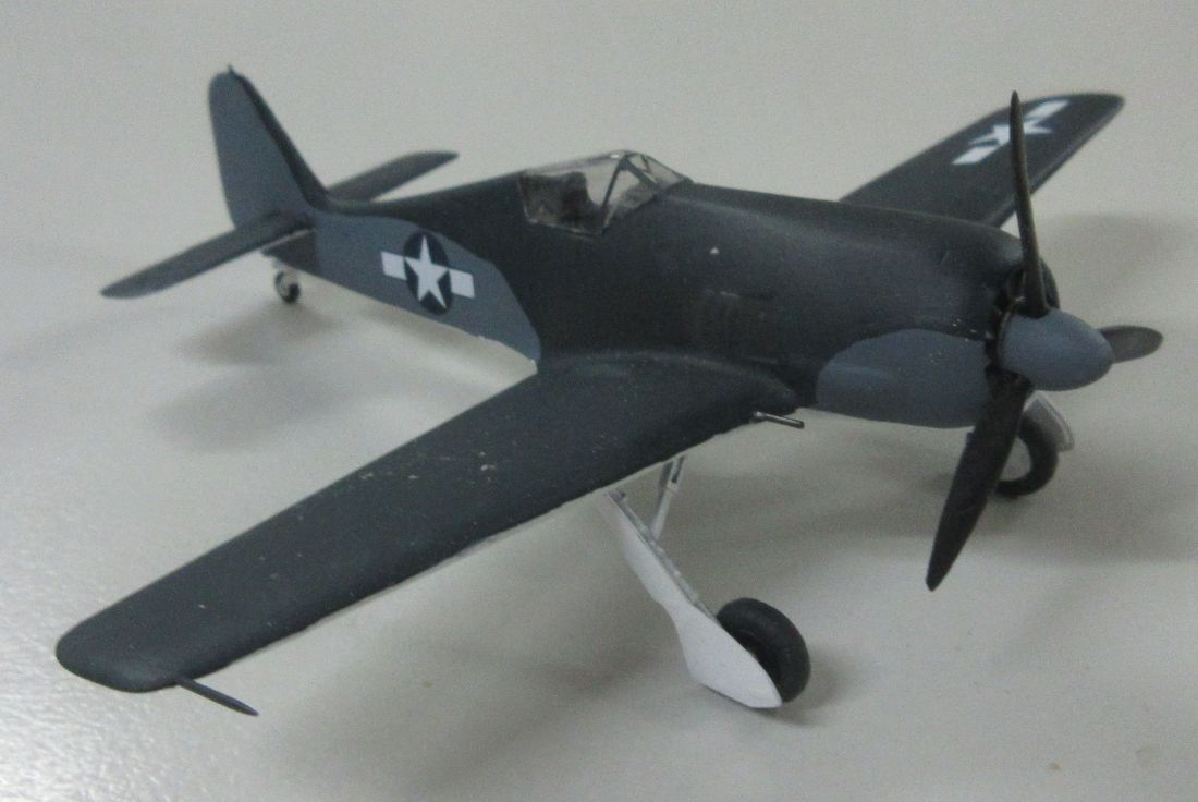 Fw190G-3 b