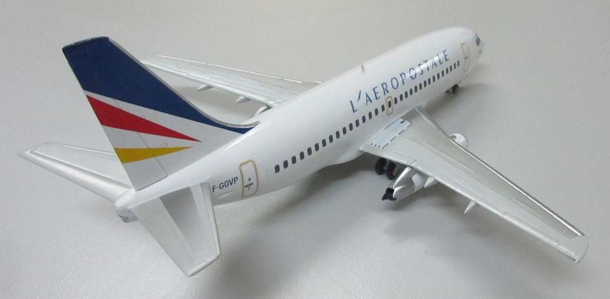 737-200 b