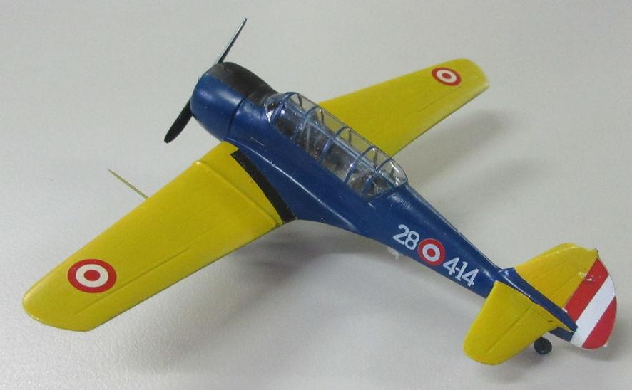 SNJ-1b