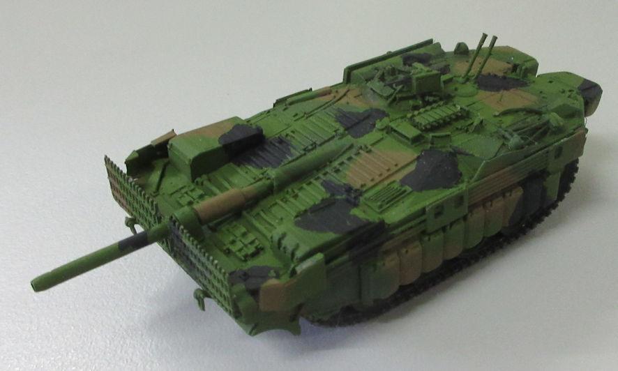 Strv103a