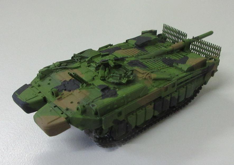 Strv103b