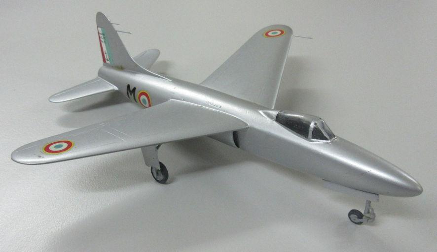 VG90a
