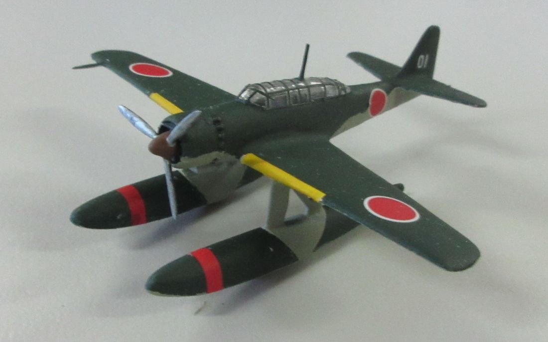 E16A a