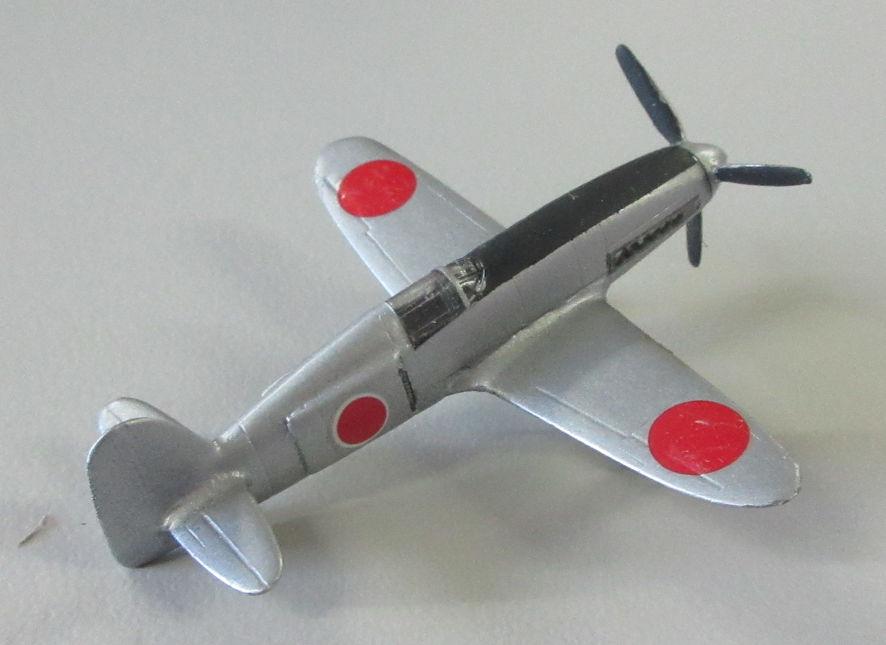 Ki78 a