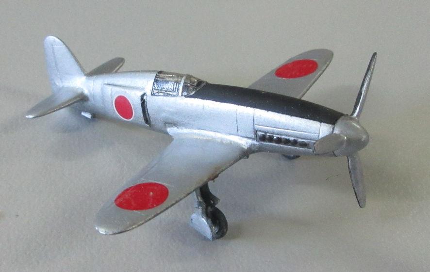 Ki78 b