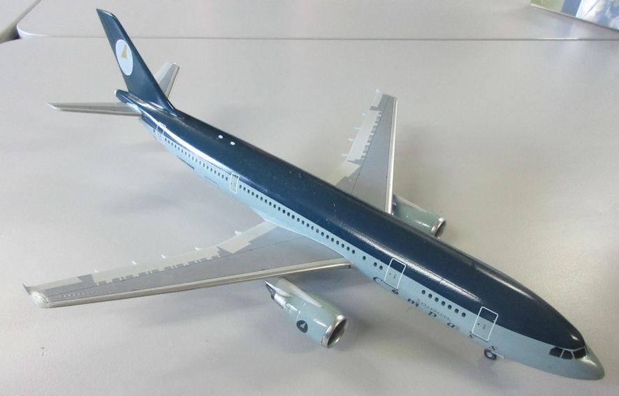 A300 a