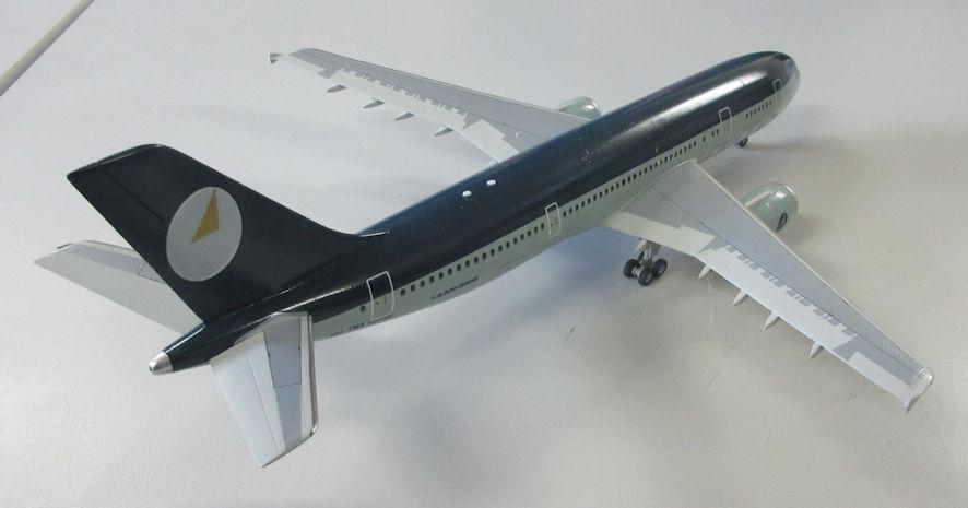 A300 b