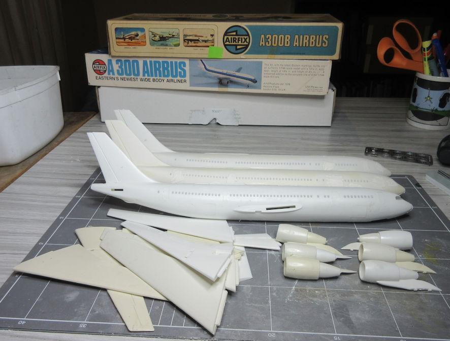 A300 g