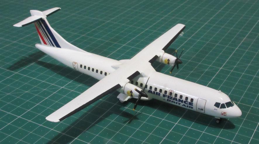 ATR 72 F-Rsin 144
