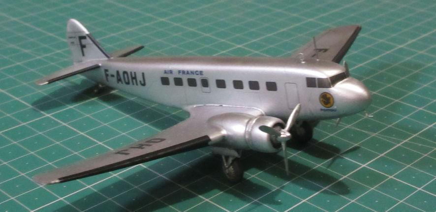 Bloch 220 - F-Rsin
