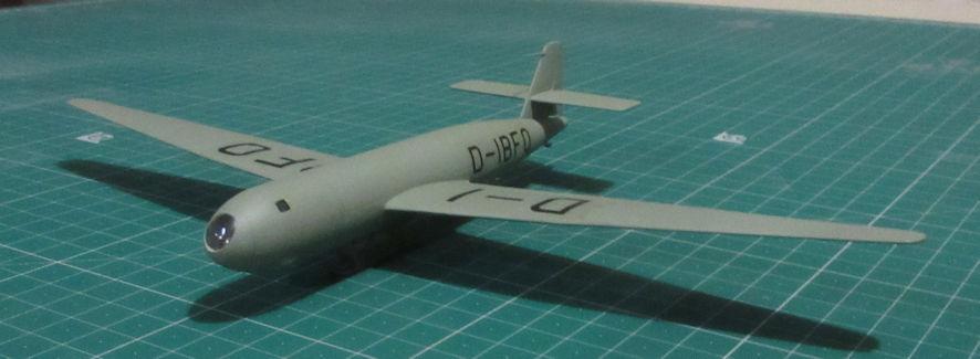 DFS 228 - Huma 72