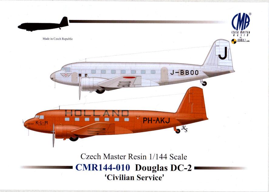 DC-1a