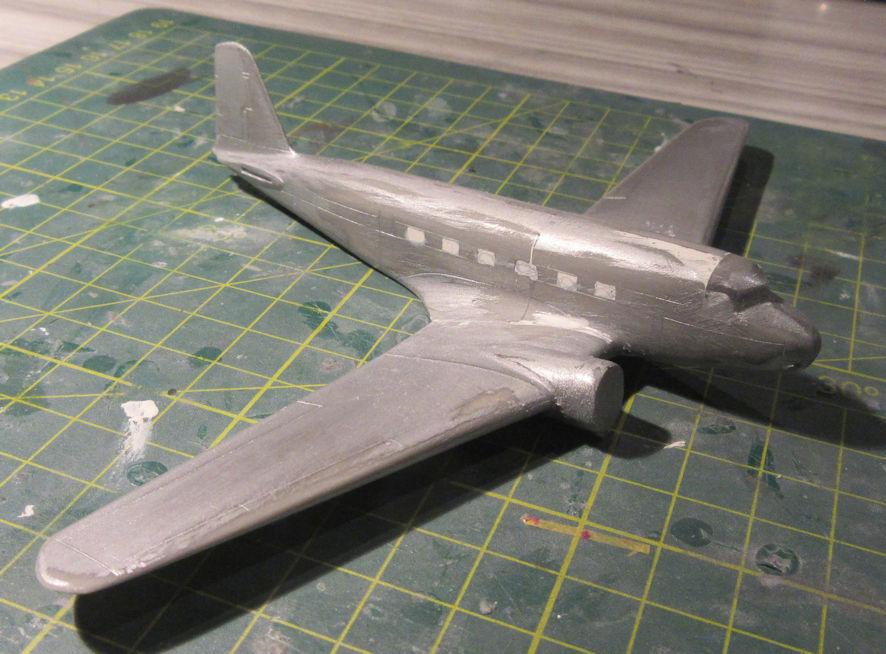 DC-1d