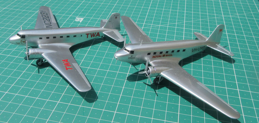 DC-1f