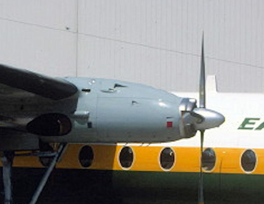 F-27c