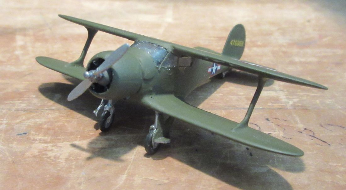 UC-43c