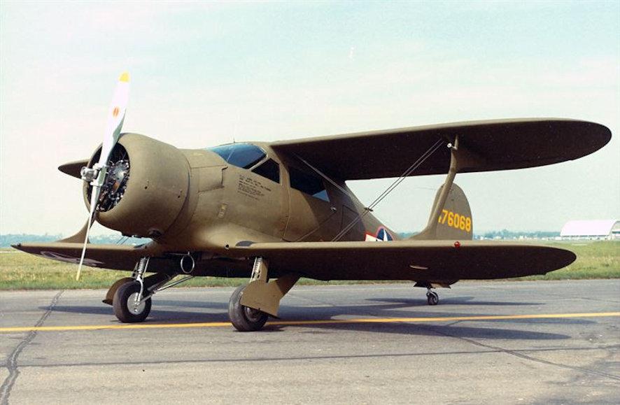 UC-43d