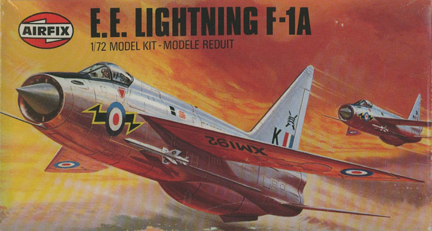 This image has an empty alt attribute; its file name is airfix-1.jpg