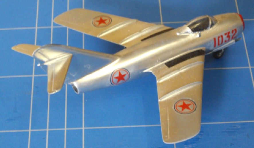 This image has an empty alt attribute; its file name is mig-15.jpg